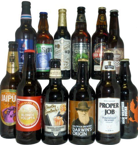 Best of British Real Ales Selection, http://www.amazon.co.uk/dp/B00IFDGZFI/ref=cm_sw_r_pi_awdl_XIeHwb0V6SQAG