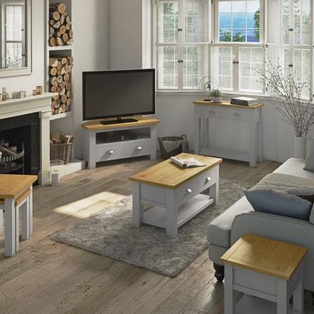 27++ Grey carpet with oak furniture ideas in 2021