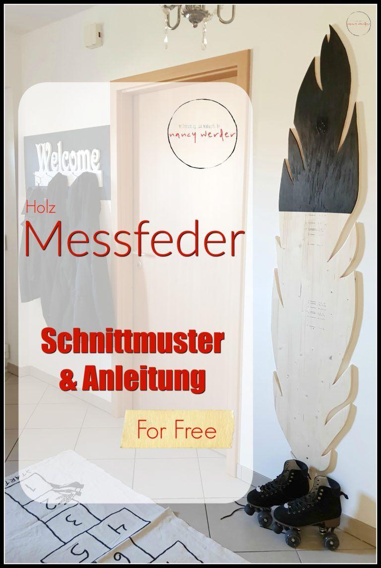 Luxury Feder Nähmuster Festooning - Decke Stricken Muster ...