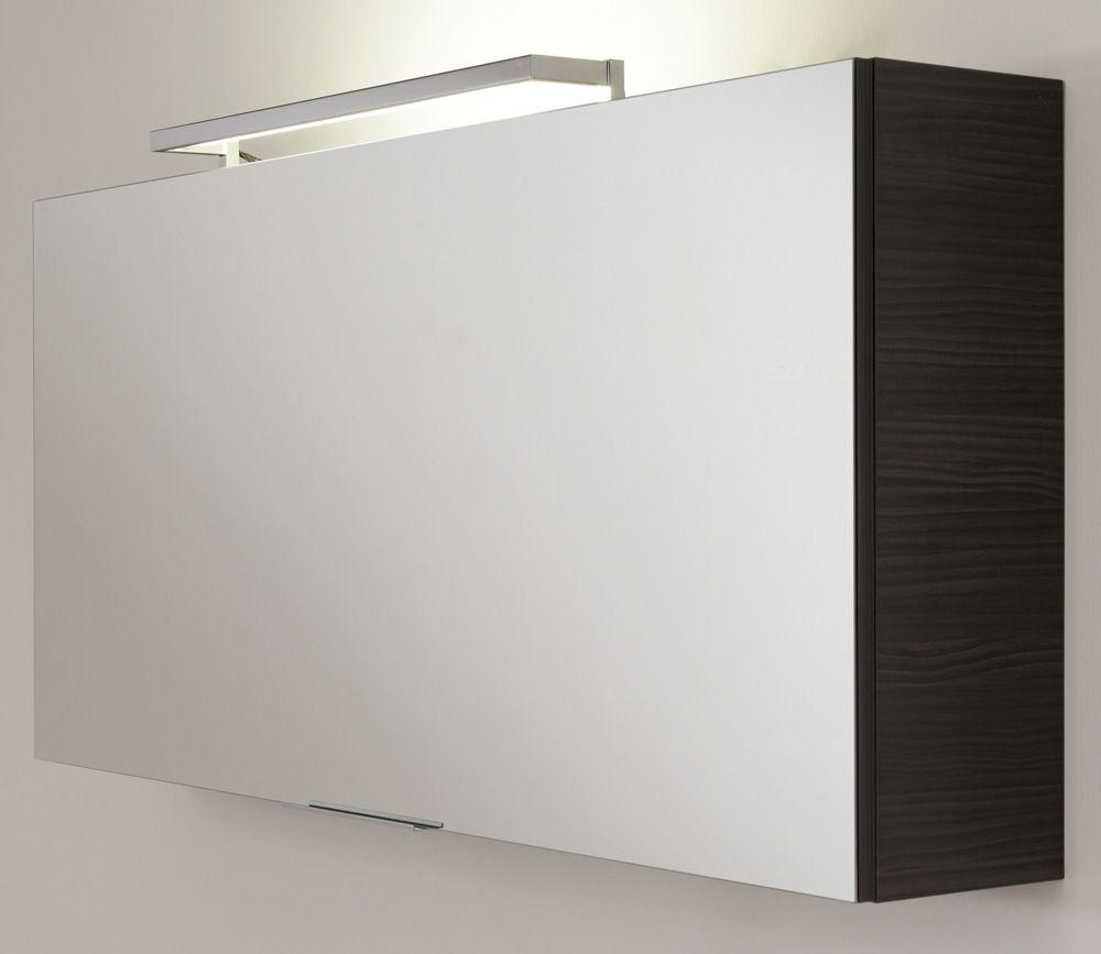 Artiqua Selection 313 Lift Spiegelschrank 120 Cm   MEGABAD
