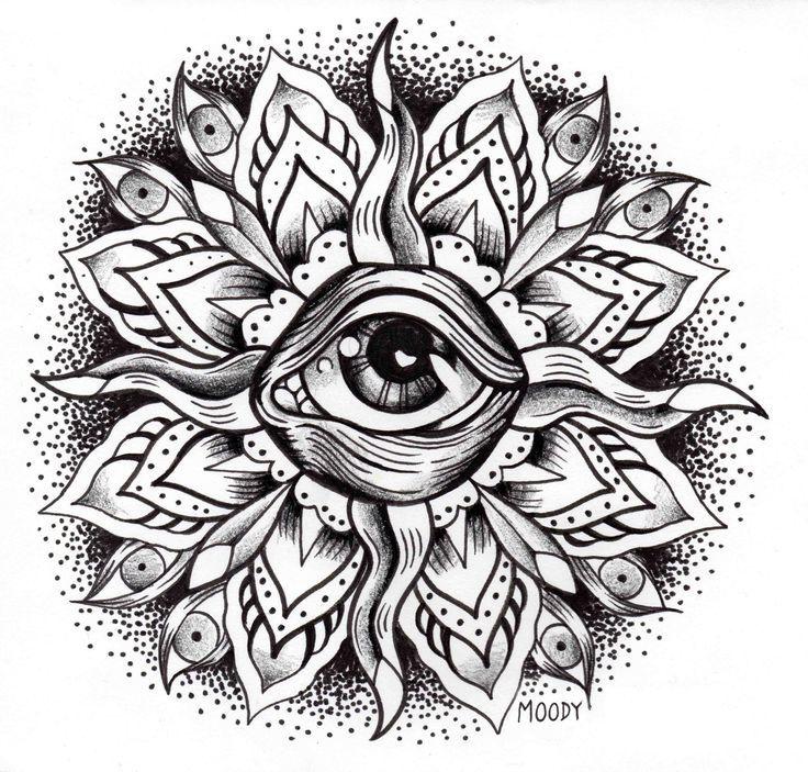 dibujos de illuminati tumblr - Buscar con Google | illuminati ...