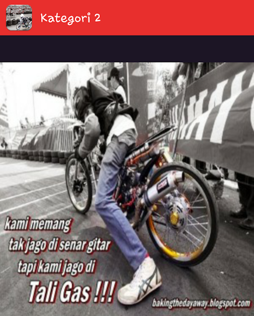 Kata Kata Cinta Anak Racing Buat Pacar : cinta, racing, pacar, Gambar, Racing, Patah, Hati-, Keren, Download, Android, Cinta, Ra…, Hati,, Gambar,, Kata-kata