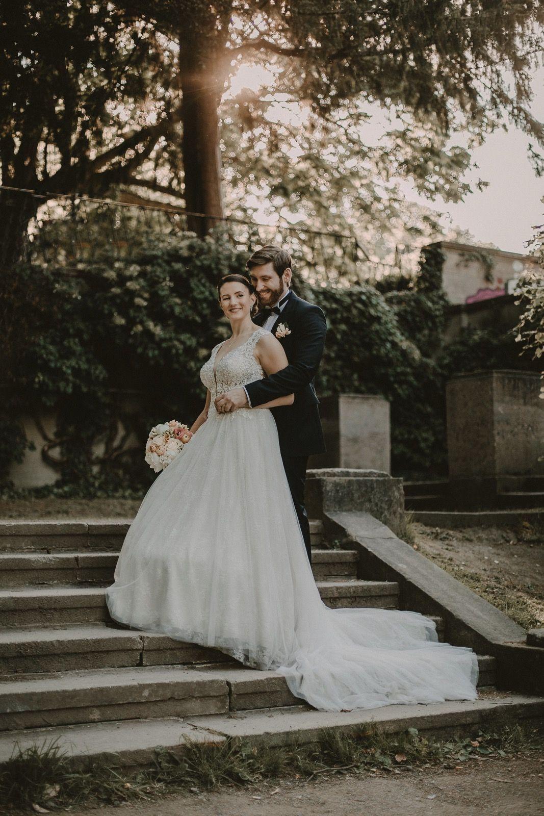 Heiraten In Zeiten Von Corona Nrw Koln In 2020 Heiraten Standesamtliche Trauung Standesamtliche Hochzeit