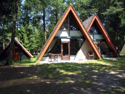 avontuurlijk kamperen - Google zoeken