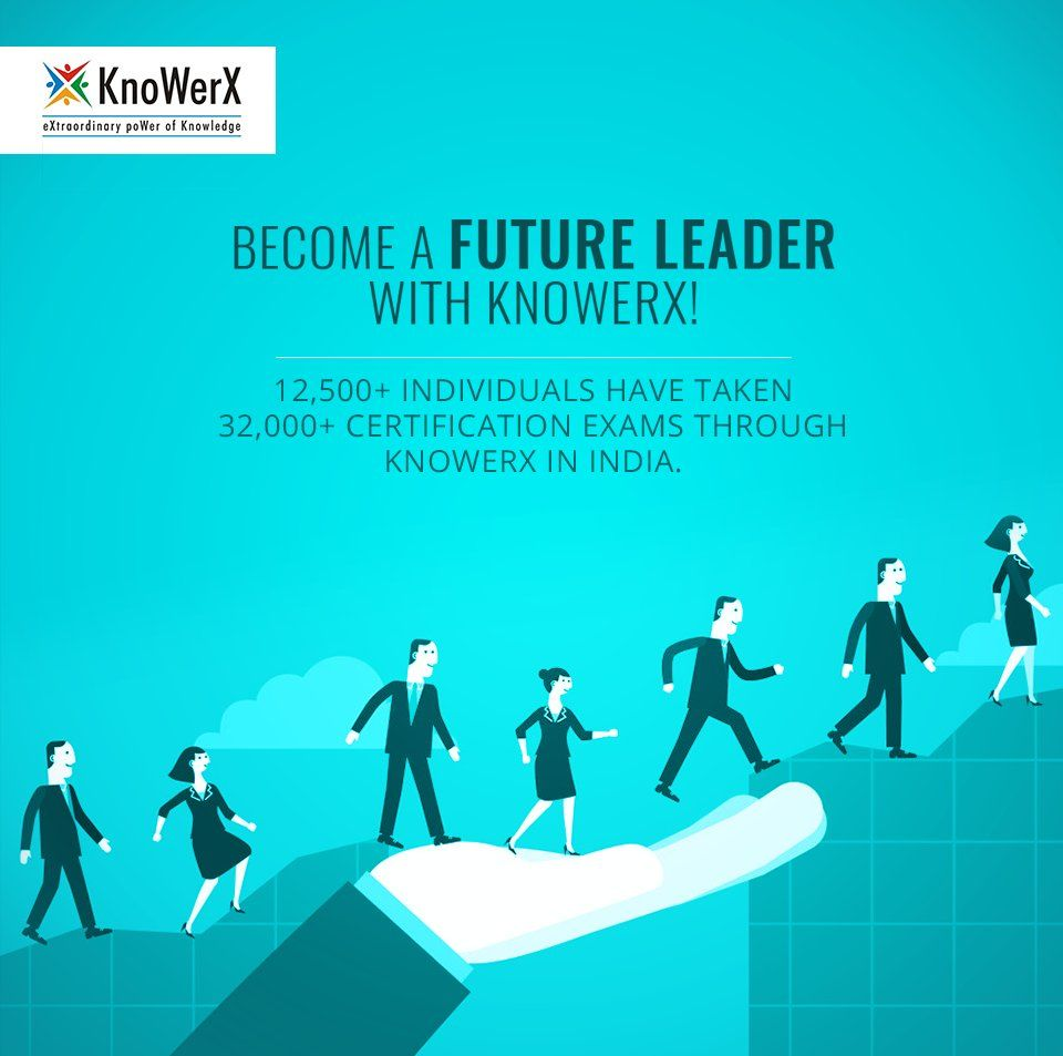 Knowerx The Best Options To Pursue Apics Logistics Certification For
