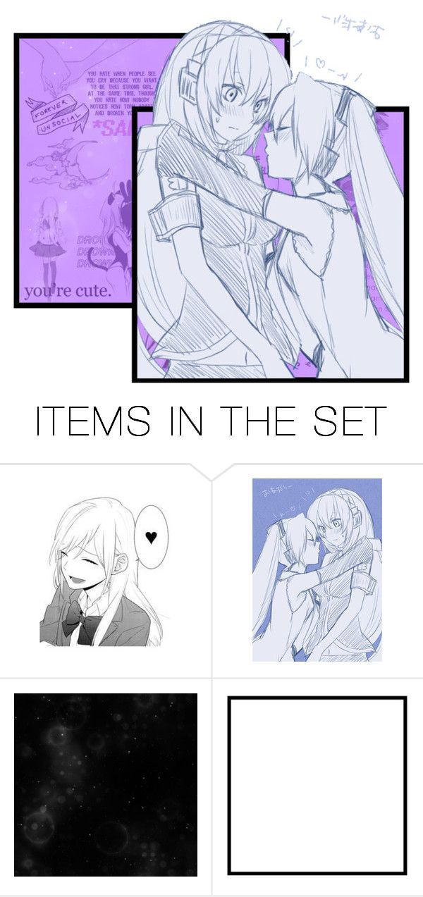 """""""Stars Glow For You"""" by silkyunicorn ❤ liked on Polyvore featuring art"""