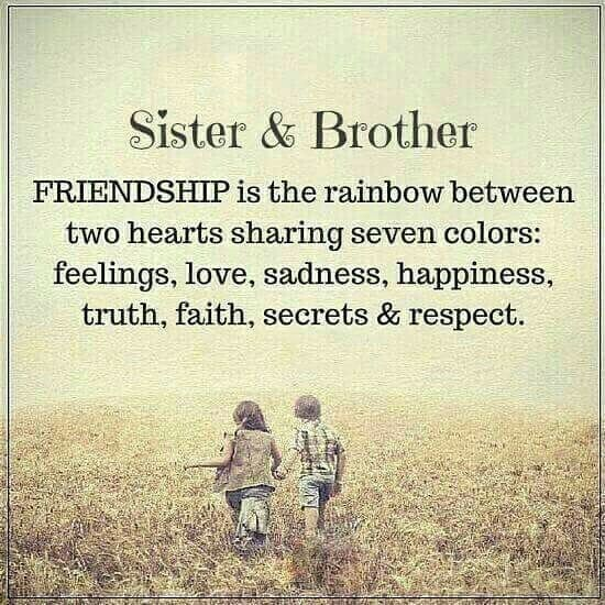Pin By Cindy Duggins Sheets On Sister S And Brother S Love Sister Quotes Brother Sister Love Quotes Sister Love Quotes