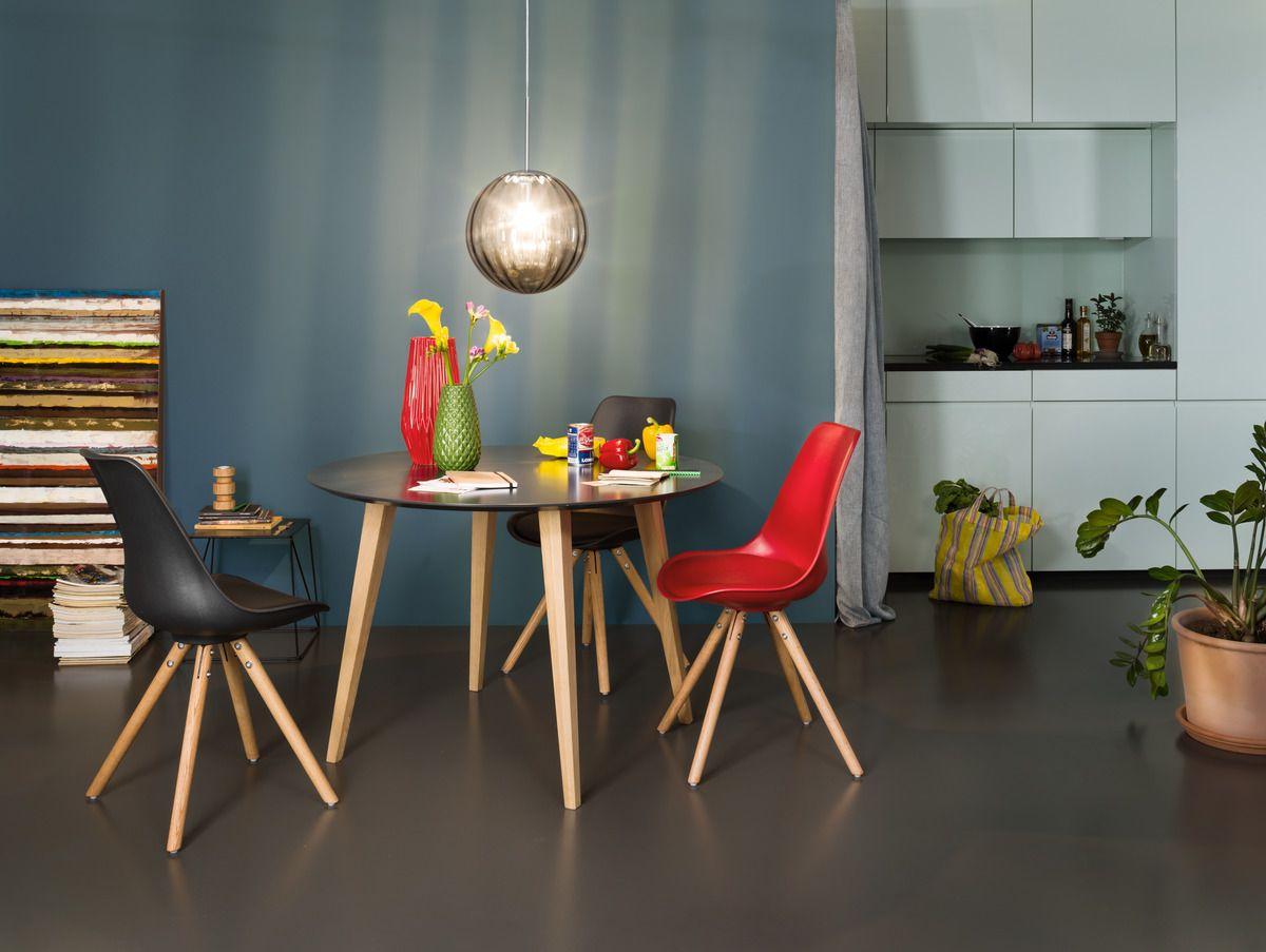 Wohnzimmer Stühle ~ Micasa esszimmer mit esstisch nostro und stühle totti micasa