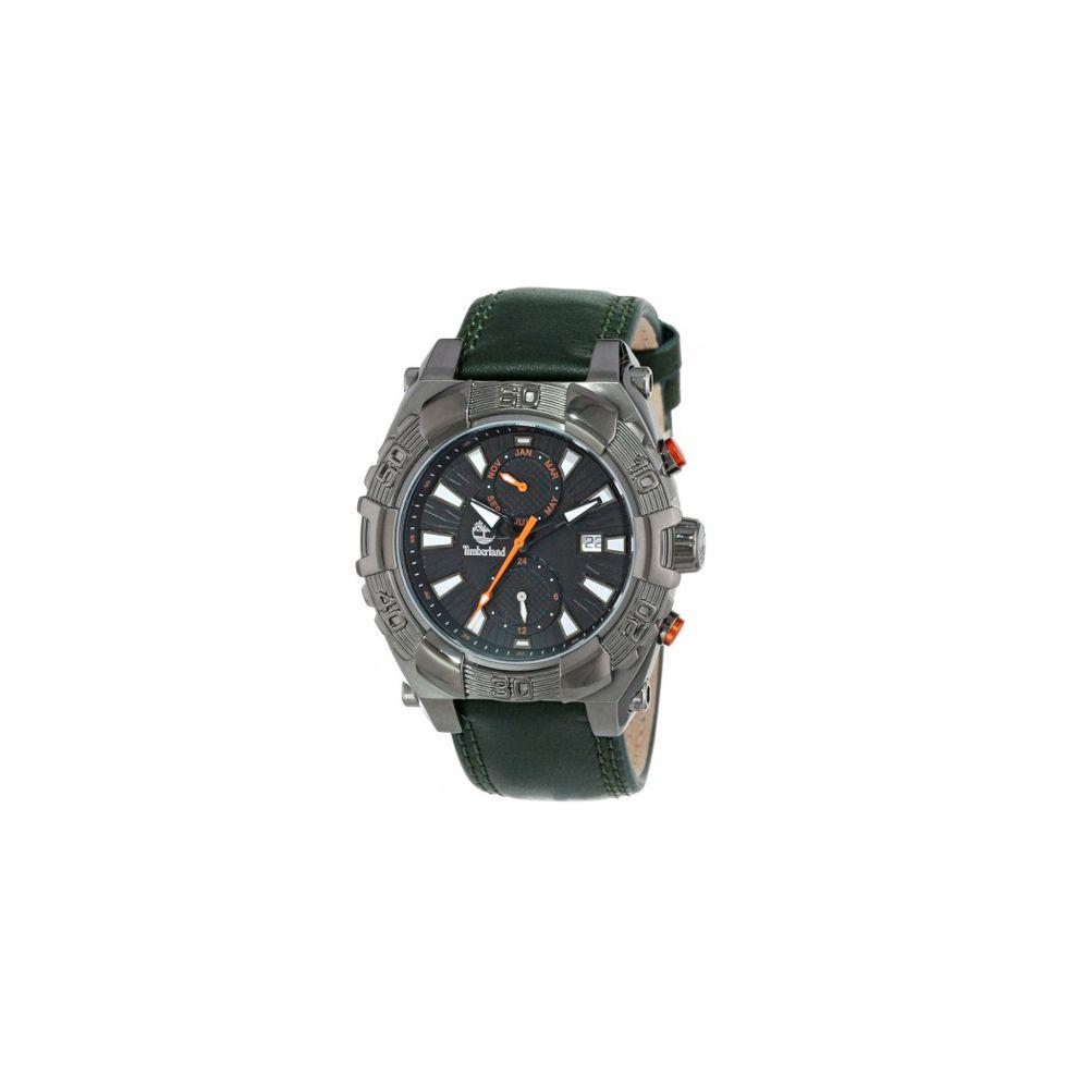 good looking get new super popular Timberland Hookset TBL.13332JSU/02 Mens Watch – StyleWearia ...