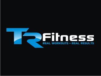 fitness logo ideas - Google Search | FIT logos | Pinterest ...