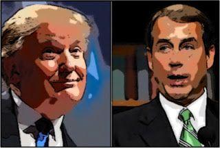 SORRY, FOLKS: Donald Trump Is the Washington Establishment  http://directorblue.blogspot.com/2016/05/sorry-folks-donald-trump-is-washington.html