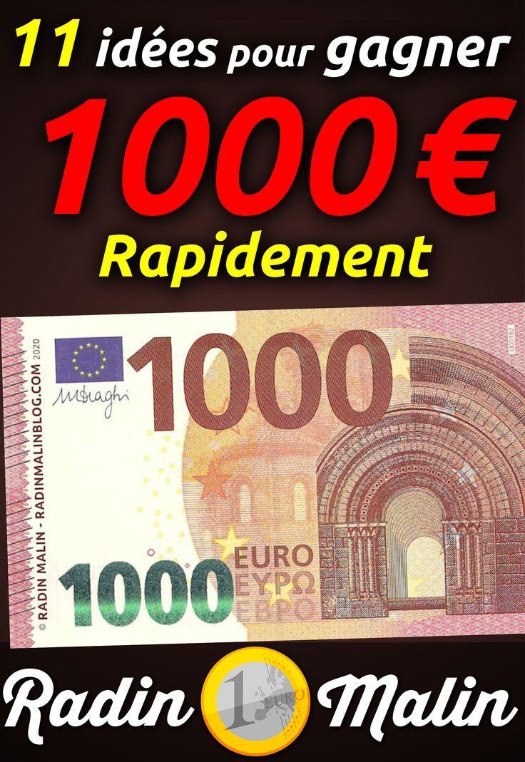 Monétisation : Gagner Beaucoup D'argent  Sans Effort Sur TikTok (Guide)