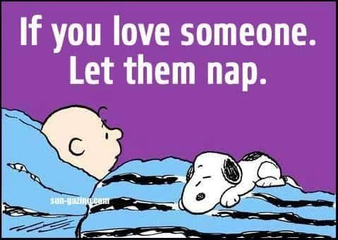 Facebook Charlie Brown And Snoopy If You Love Someone Snoopy And Woodstock