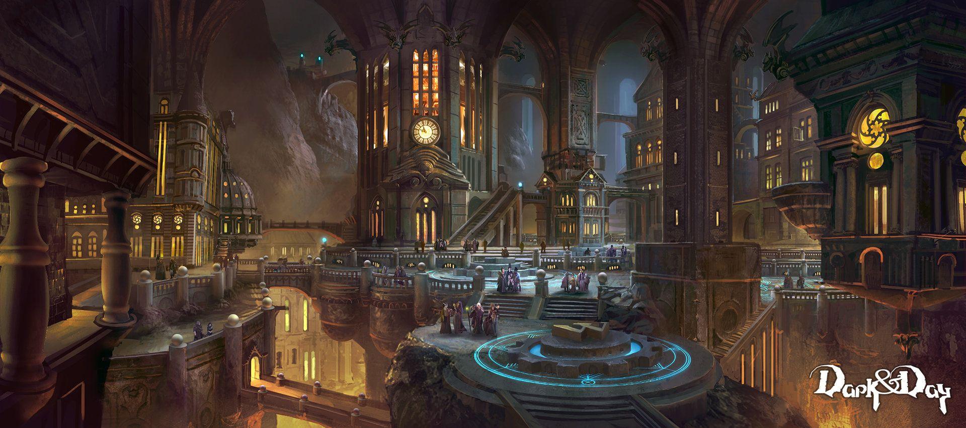 Школы академии магии и волшебства гадание на таро i карта дня на