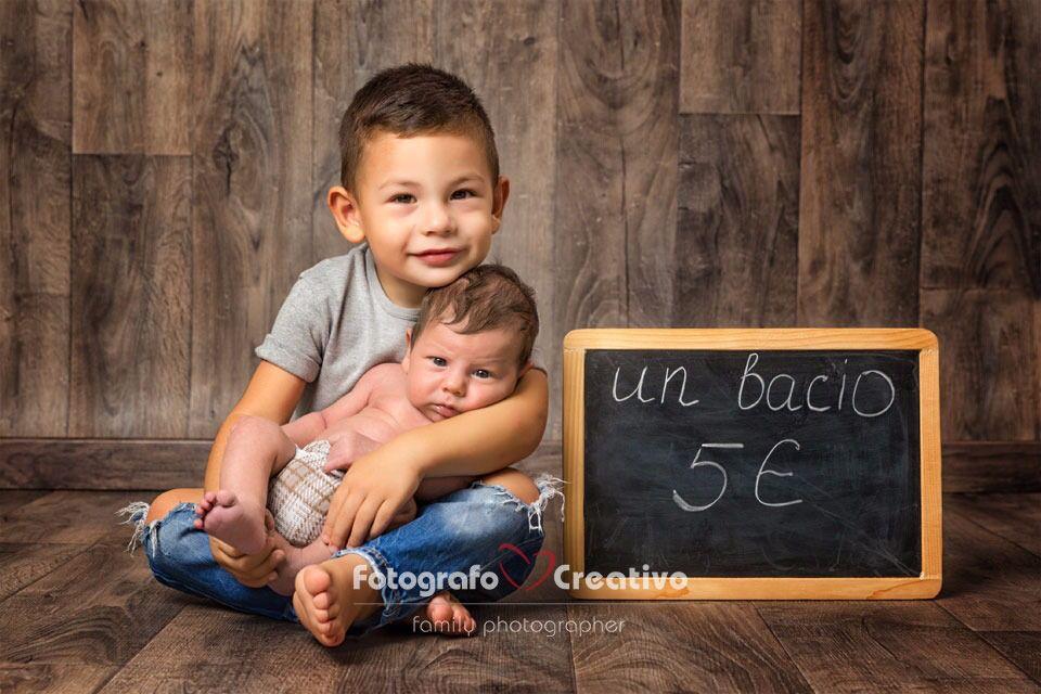 Fotografie Bambini ~ Best babies images babys fotografia and fotografie