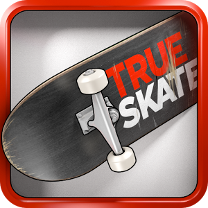 True Skate Android Hacked Save Game Files App Name True Skate