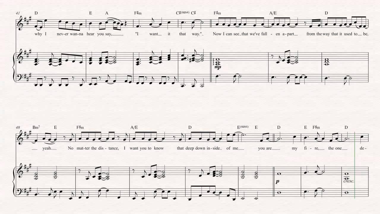 Alto sax i want it that way backstreet boys sheet music alto sax i want it that way backstreet boys sheet music chords v sheet music pinterest hexwebz Choice Image