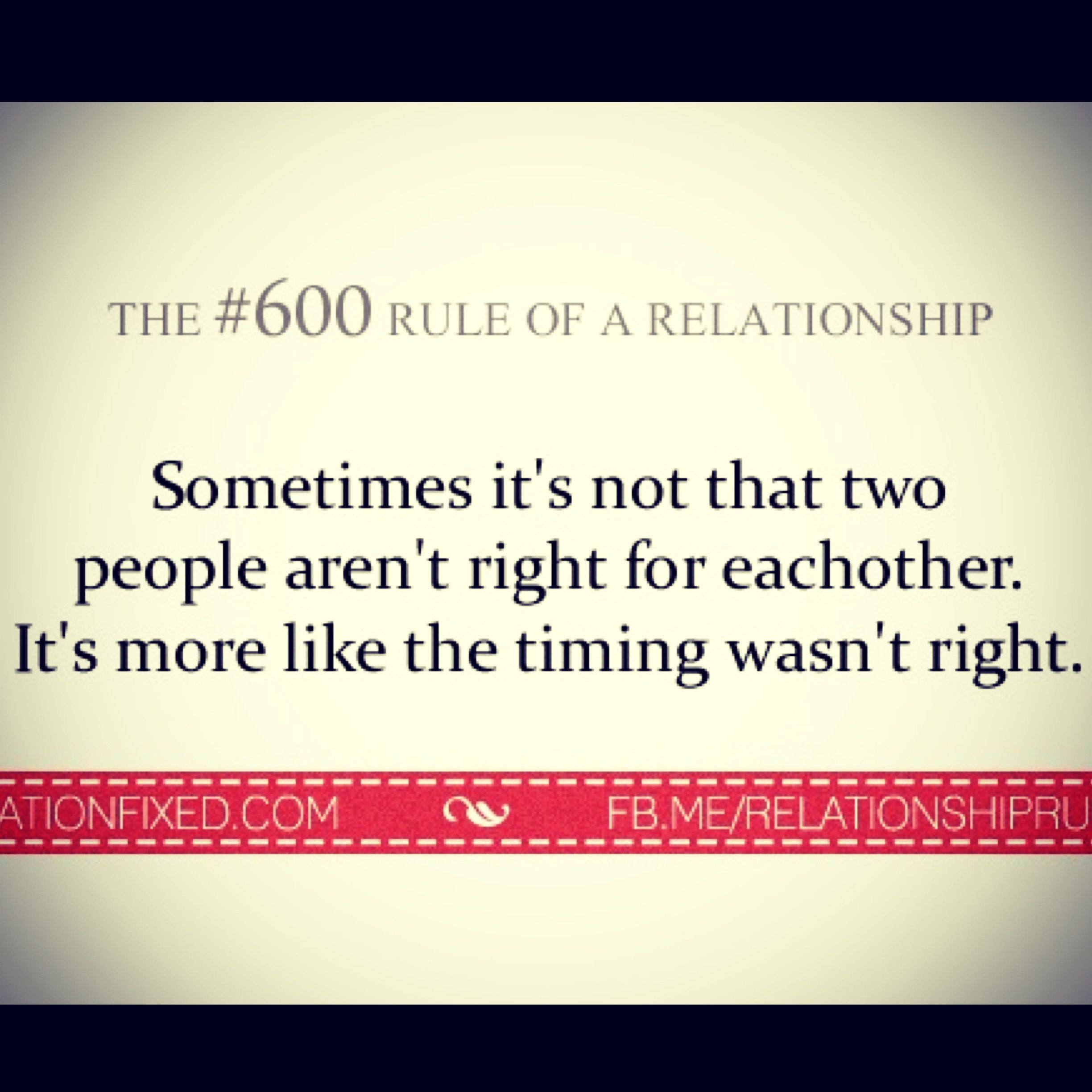 Right Love At The Wrong Time Love Relationships Quotes Quotes