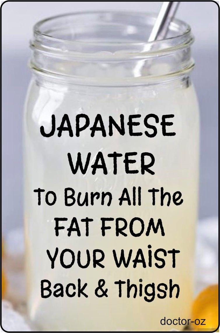 leche de alpiste pierdere în greutate amber pierdere în greutate tlc