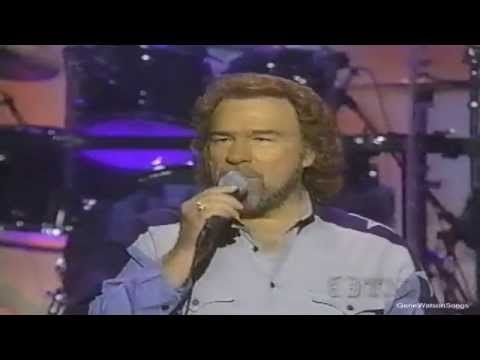 Gene Watson Got No Reason Now For Going Home Artisits Songs
