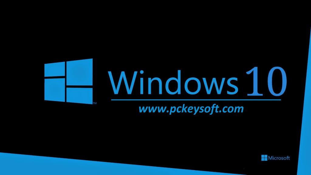 Windows 10 March 2018 Update All in One ISO Download