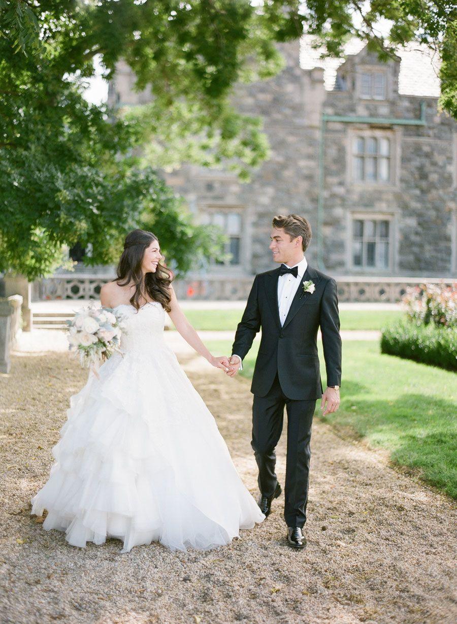 This wedding would make cinderella jealous cinderella wedding