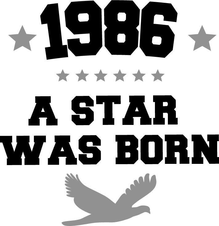 Tattoos du trentenaire (anniversaire de 30 ans) | Carte anniversaire 40 ans, Anniversaire 30 ans ...