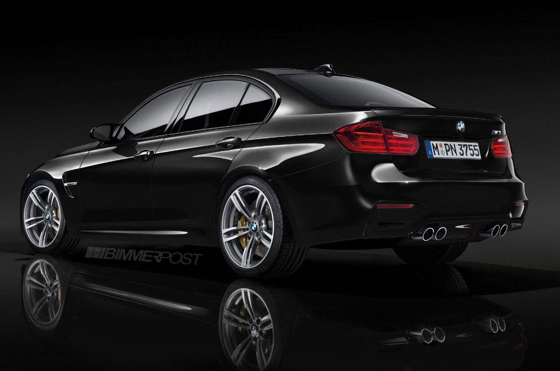 bmw 328i 2015 black | Автомобиль, Модели, Автомобили