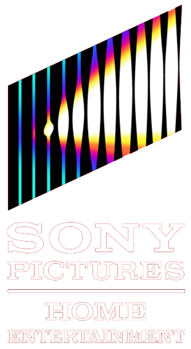 Sony Pictures Home Entertainment Inc Sony Pictures Pbs Kids Home Entertainment