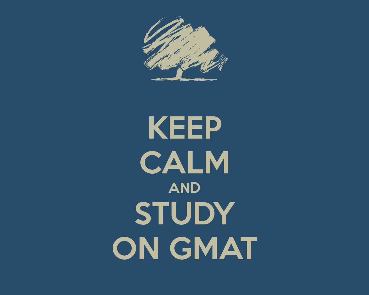 Gmat essays structure