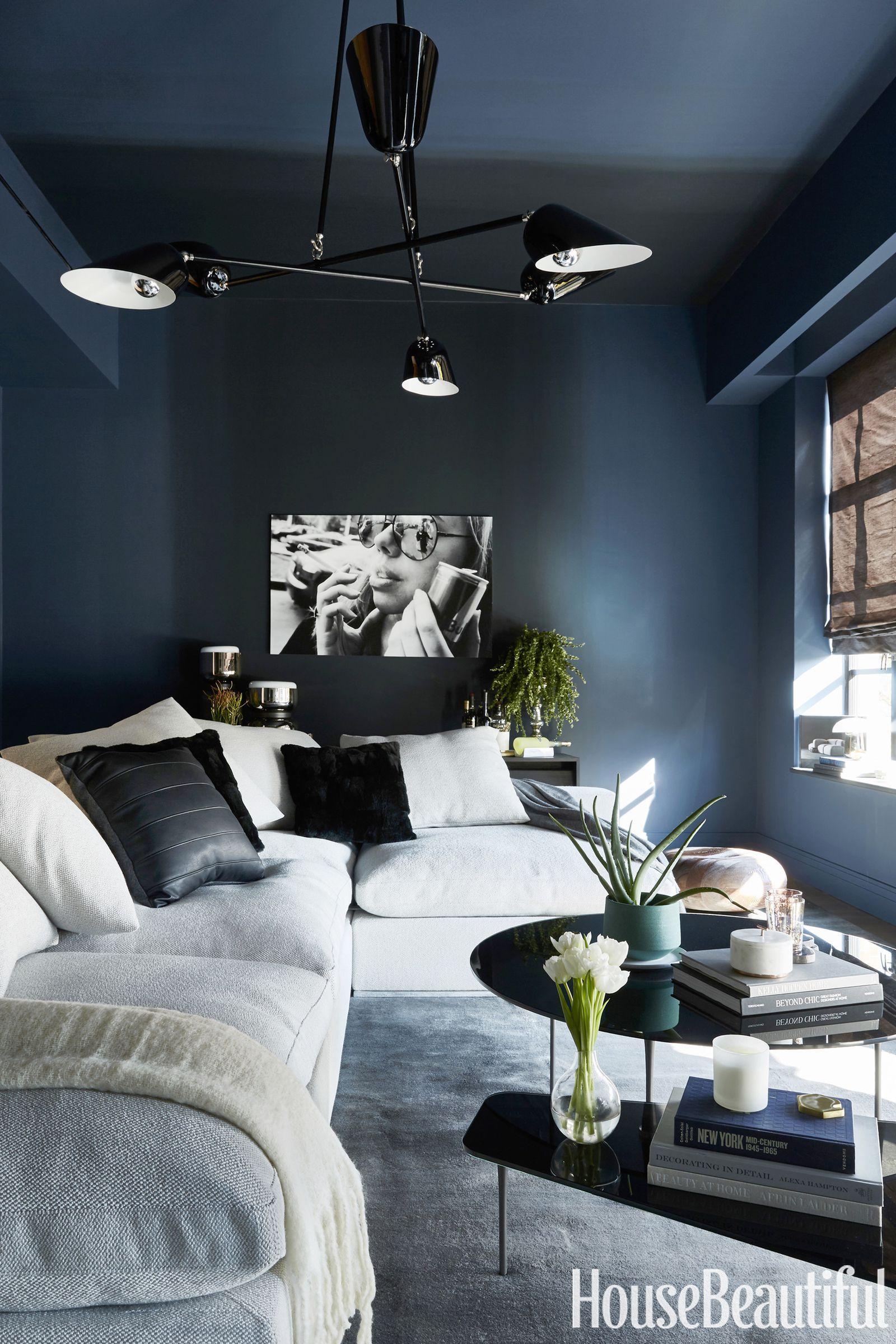 This Manhattan Designer Takes the \