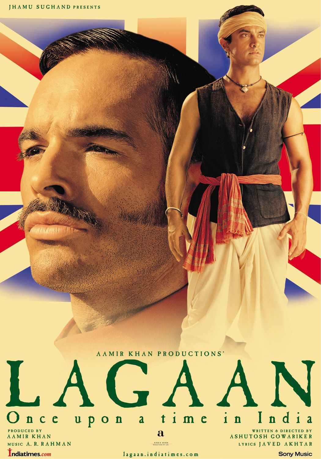 lagaan full movie with english subtitles free download