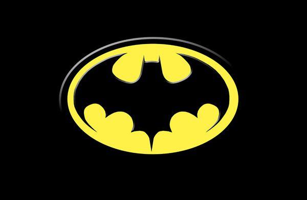 Society6 Affordable Art Prints Iphone Cases And T Shirts Batman Wallpaper Batman Sign Batman Vs Joker