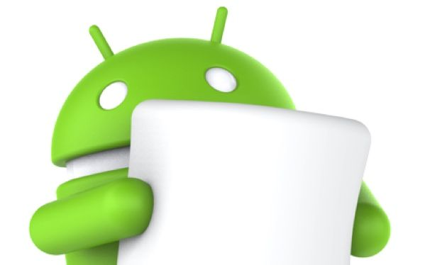 Global Android 6 0 1 Marshmallow On The Way for Galaxy S5