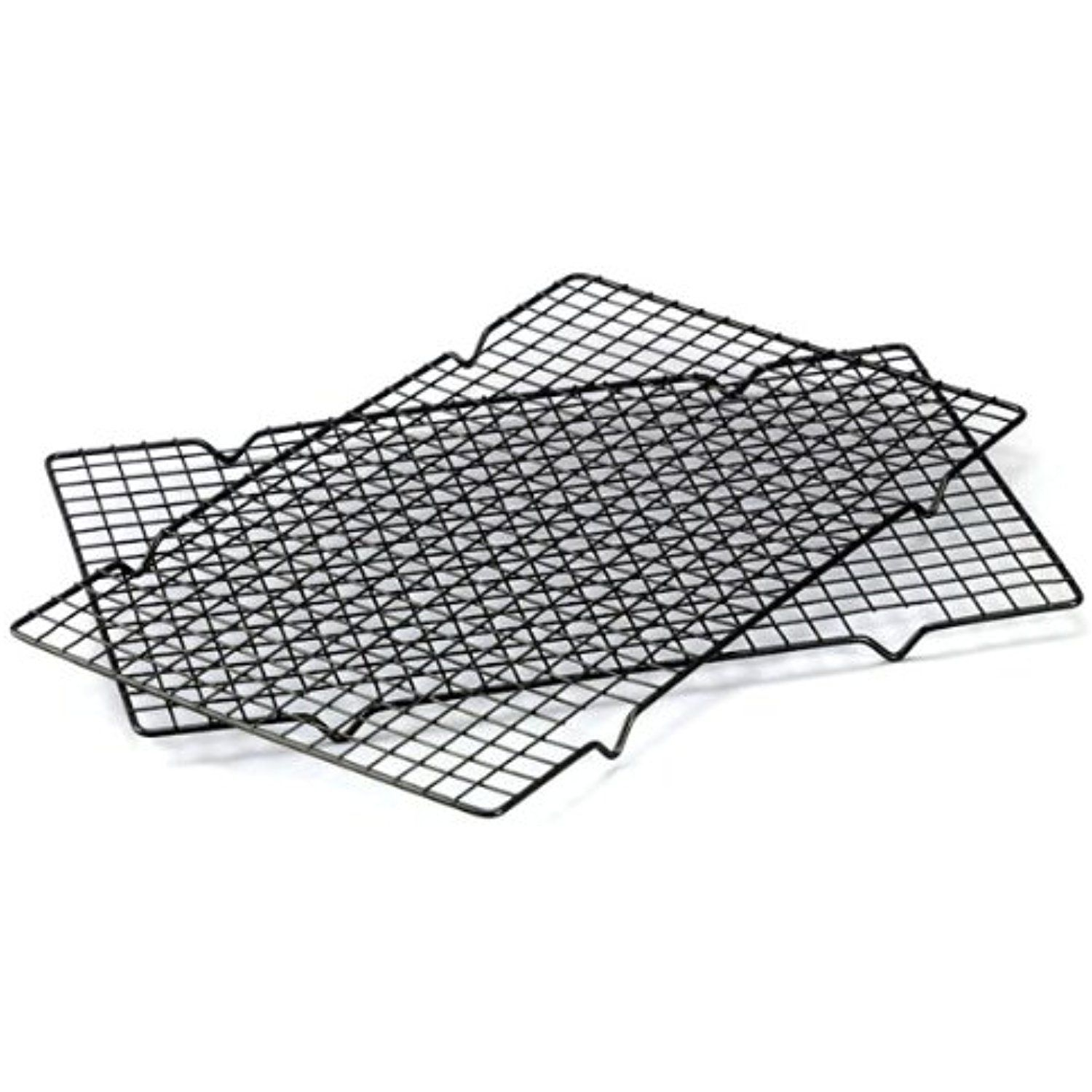 Good Cook Cooling Rack Set Of 2 Click Image To Review More