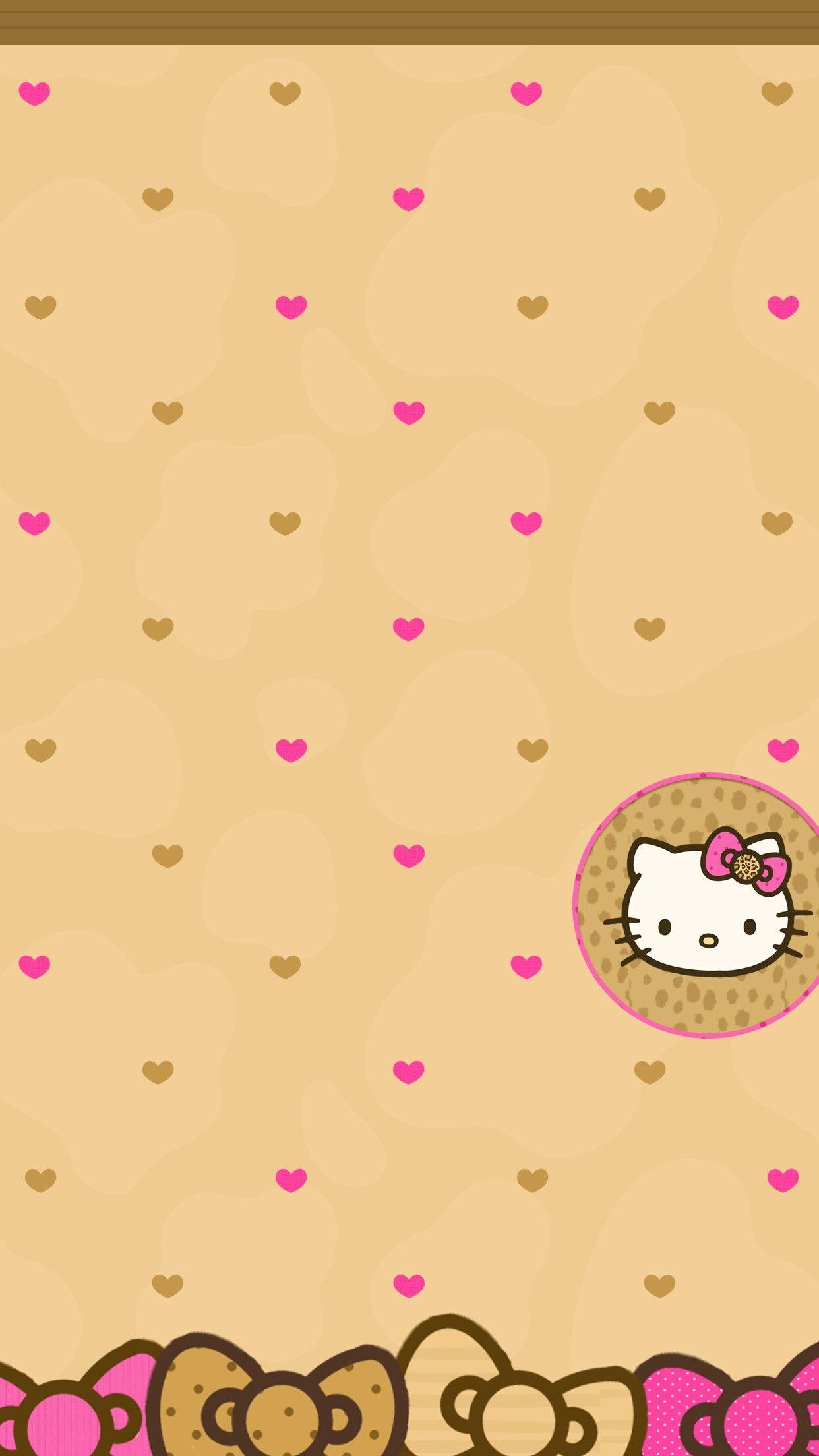 Great Wallpaper Hello Kitty Home Screen - 853d92056bb17890b477b8af1678564f  Snapshot_598297.jpg