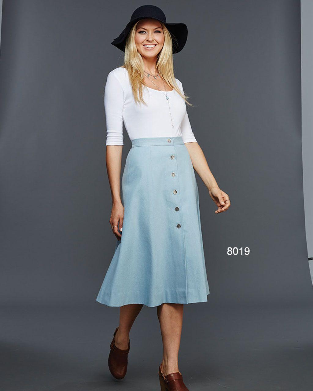 70s style dresses amazon