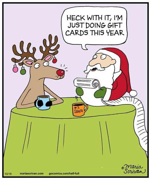 Too Early For Christmas.It S Never Too Early For Christmas Humor Half Full Daily