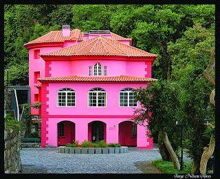 http://heloiselaurindo.blogspot.com.br/
