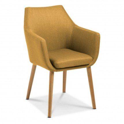 4 Fuß Stühle Günstig Online Kaufen Segmüller Onlineshop Möbel