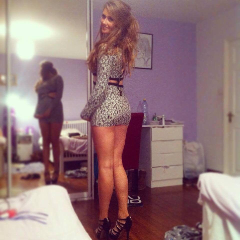 tiny teens tight skirts