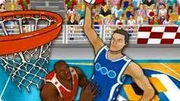 تحميل العاب اون لاين حوريات تحميل لعبة كرة السلة برابط مباشر Nba Basketball Ga Nba Basketball Game Basketball Gaming Pc