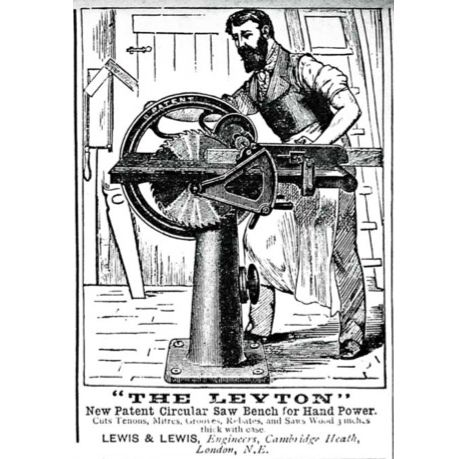 Want To Build A Wheeled Revolving Bookcase Designed In 1890 Yeah You Dowant To Build A Wheeled