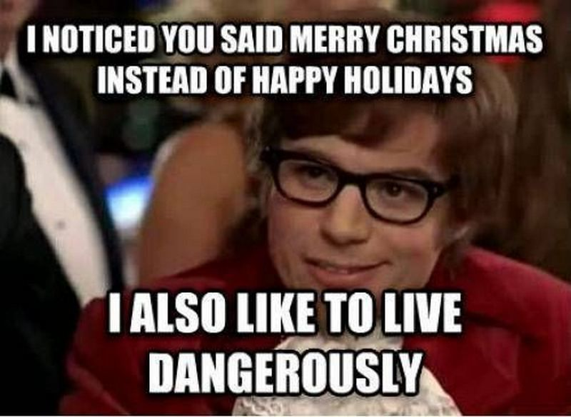 87 Funny Christmas Memes That Put The Merry Back Into Christmas Merry Christmas Meme Christmas Memes Funny Funny Merry Christmas Memes