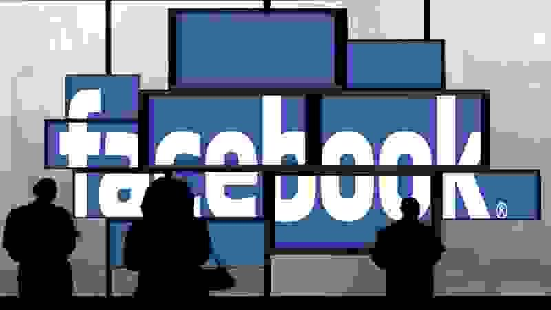 Facebook Events in arrivo sui dispositivi Android  #follower #daynews - http://www.keyforweb.it/facebook-events-in-arrivo-sui-dispositivi-android/