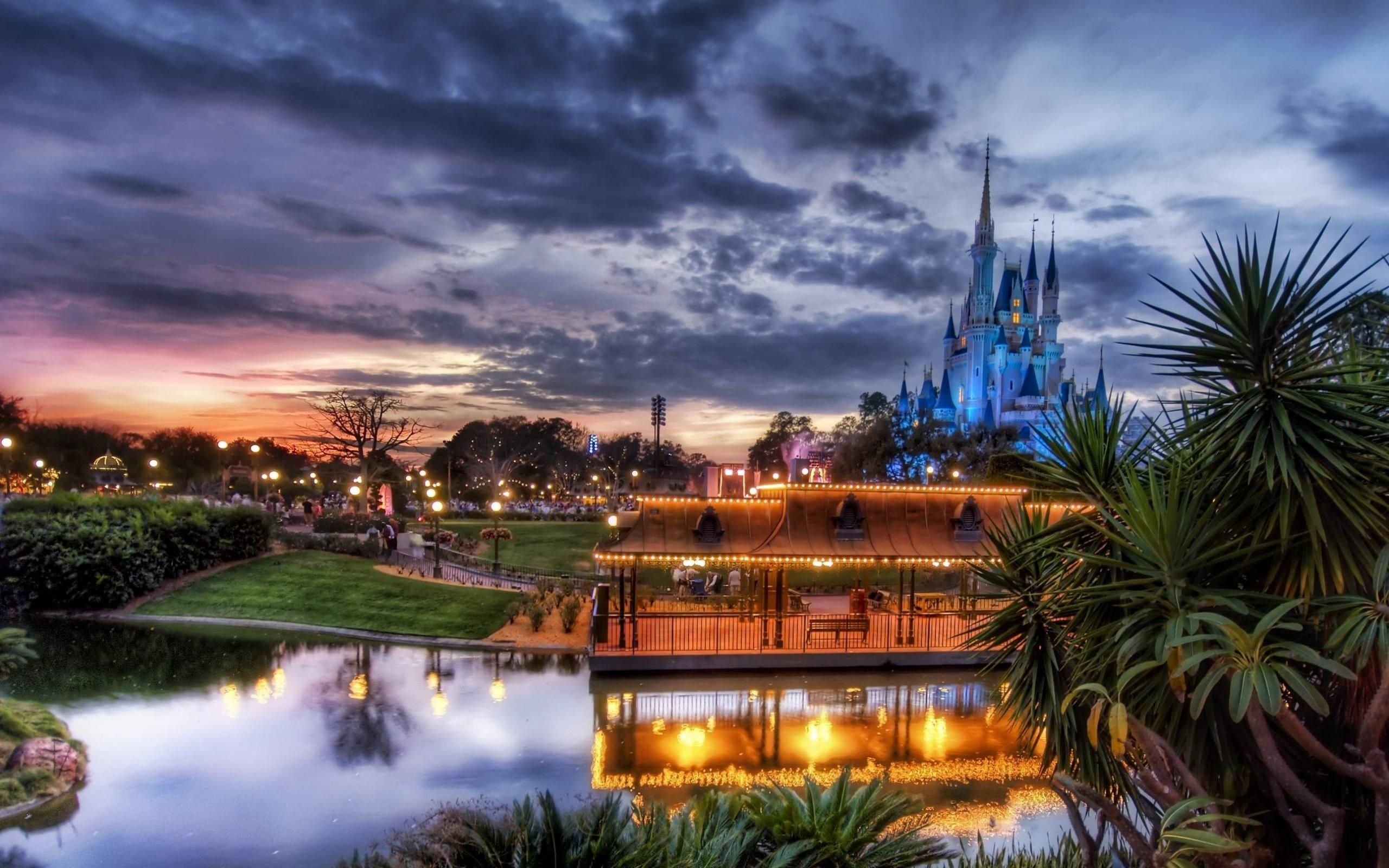 10 Most Popular Walt Disney World Desktop Wallpaper Full Hd 1080p For Pc Desktop Disney World Pictures Disney World Resorts Disney World