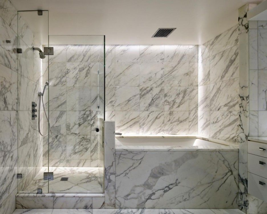 Simple Modern Bathroom furniture. enchanting design ideas of bathroom marble tubs. simple