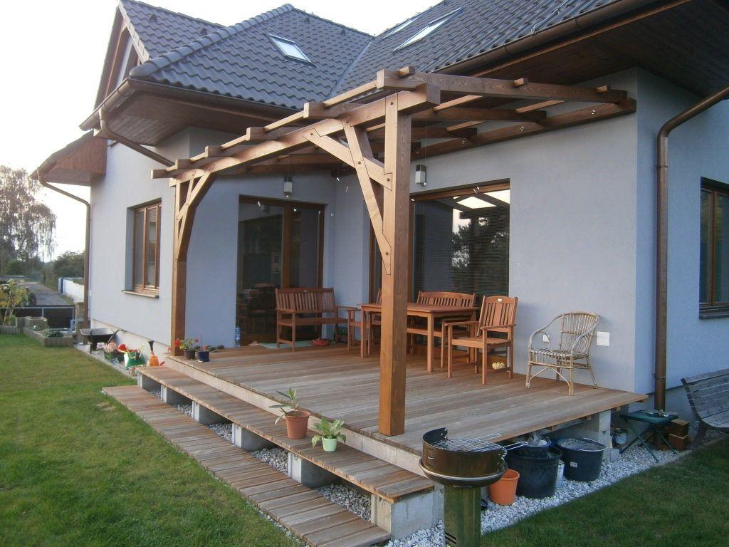 OLYMPUS DIGITAL CAMERA Patio, Outdoor decor, Outdoor