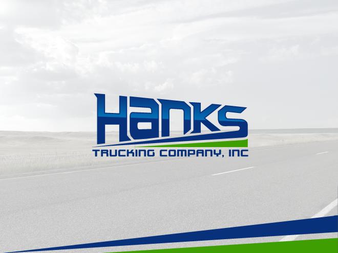 Hanks Trucking Company, Inc  hanks-trucking-company-inc