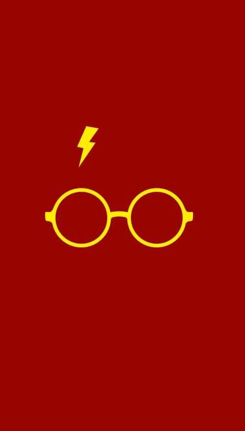 06781f45c64d3 Plano de fundo especial Harry Potter Fonte  Americanas.com ...